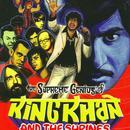 Supreme Genius Of King Khan thumbnail