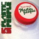 Plastic People thumbnail