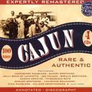 Cajun-Rare & Authentic thumbnail