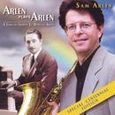 Arlen Plays Arlen thumbnail