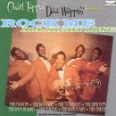 Chart Toppin' Doo Woppin' Vol. 1: Rock Me All Night Long thumbnail