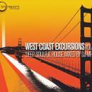 West Coast Excursion, Vol. 3 thumbnail