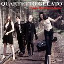 Quartetto Gelato Travels the Orient Express thumbnail