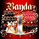 Banda #1's thumbnail