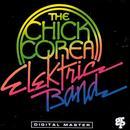 Chick Corea Elektric Band thumbnail
