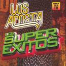 Los Super Exitos thumbnail