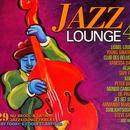 Jazz Lounge 4 thumbnail