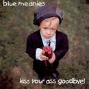 Kiss Your A** Goodbye thumbnail