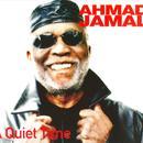 A Quiet Time thumbnail