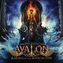 Angels Of The Apocalypse thumbnail