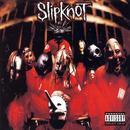 Slipknot thumbnail