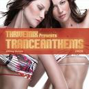 Thrivemix Presents: Trance Anthems 01 thumbnail