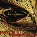 Kaleidoscope: Jazz Meets The Symphony 6 thumbnail