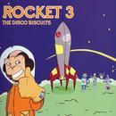 Rocket 3 thumbnail