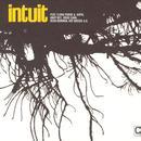 Intuit thumbnail