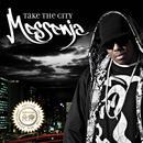 Take The City thumbnail