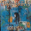 Agitations thumbnail