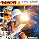 Burnin' Sneakers thumbnail
