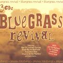 Bluegrass Revival thumbnail