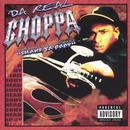 Da Real Choppa thumbnail