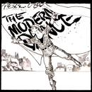 The Modern Dance thumbnail
