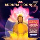 Buddha - Lounge 3 thumbnail