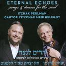 Eternal Echoes: Songs & Dances For The Soul thumbnail