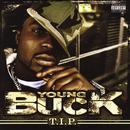 T.I.P. (Explicit) thumbnail