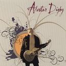 Alestar Dibgy thumbnail