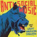 Sings The Great American Songbook thumbnail