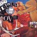 Best Friends In Love thumbnail