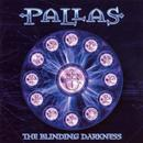 The Blinding Darkness thumbnail