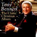 The Classic Christmas Album thumbnail