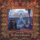 The Gates Of Gnomeria thumbnail