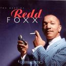 Comedy Stew: The Best Of Redd Foxx thumbnail