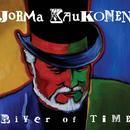 River Of Time thumbnail