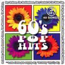 60's Pop Hits thumbnail
