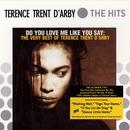 Do You Love Me Like You Say: The Very Best Of Terrence Trent D'arby thumbnail