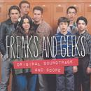 Freaks And Geeks: The Original Soundtrack And Score thumbnail
