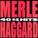 40 #1 Hits thumbnail
