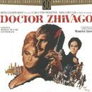 Doctor Zhivago thumbnail