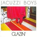 Glazin' thumbnail