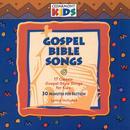 Gospel Bible Songs thumbnail