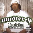 Remix Classics (Explicit) thumbnail