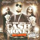 The New Cash Money - Reloaded  thumbnail