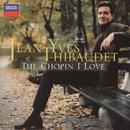 The Chopin I Love thumbnail