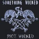 100% Wicked thumbnail