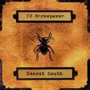 Secret South thumbnail