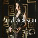 Dusk And Dawn thumbnail