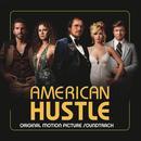 American Hustle (Original Motion Picture Soundtrack) thumbnail